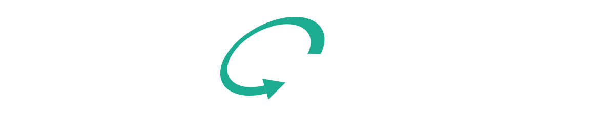 Computer Recycling Services Logo